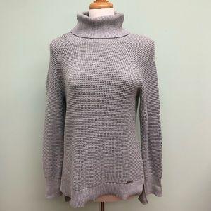 Michael Kors Women's Knit TurtleNeck | Size S